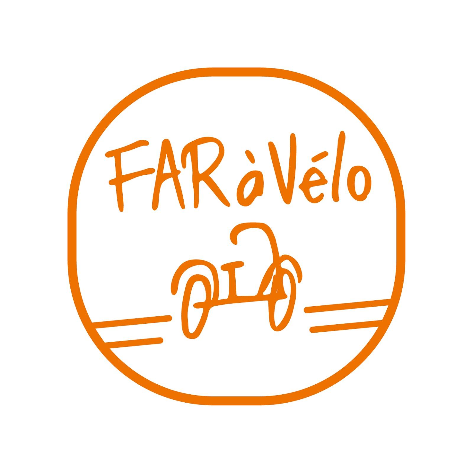 FARaVelo_orange_wb.jpg