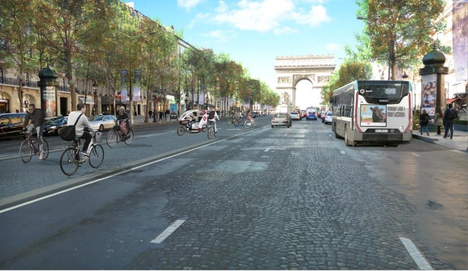 Champs-Elys%25C3%25A9es.png